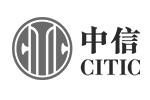 北京广田装饰集团股份有限公司